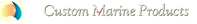 Marine Solar Panels & Systems