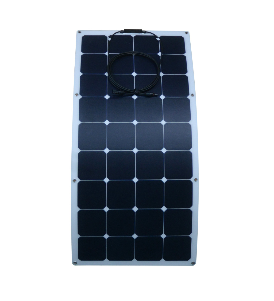 High Efficiency Marine Solar Panels For Your Boat  Free help with